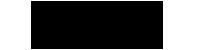 EviStyle_logo_black
